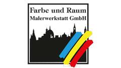 Farbe und Raum Malerwerkstatt Schwerin