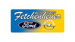 Autohaus Fetchenheuer