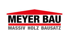 Meyer Bau Hausbau Schwerin