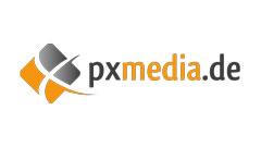 Webdesign aus Schwerin von pxMEDIA.de