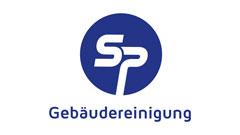 SP Gebäudereinigung Schwerin