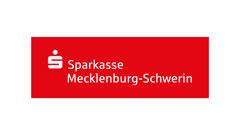 Sparkasse Schwerin