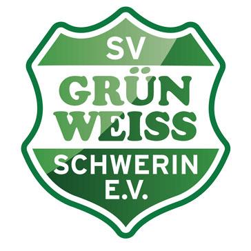 logo_gruen-weiss-schwerin