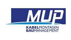 M.U.P. Kabelmontagen & Baumanagement Schwerin