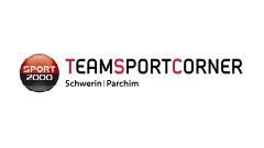 Teamsportcorner Schwerin & Parchim
