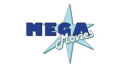 MegaMovies